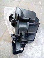 Корпус фильтра для скутера Honda Dio18