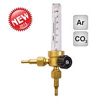 РОТАМЕТР Постовой Ar/CO2 ДМ