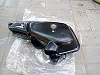 Корпус фильтра воздушного на скутер Honda Dio AF 34,35