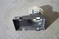 Корпус, заслонка воздушного фильтра салона без кондиционера Audi 100 A6 C4 91-97г