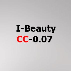 I-Beauty СС- 0,07
