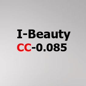 I-Beauty 0.085