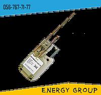 Выключатель ВП15М42421 4-67 У2
