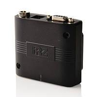 GSM модем iRZ MC52iT (RS232, GPRS Class 10)