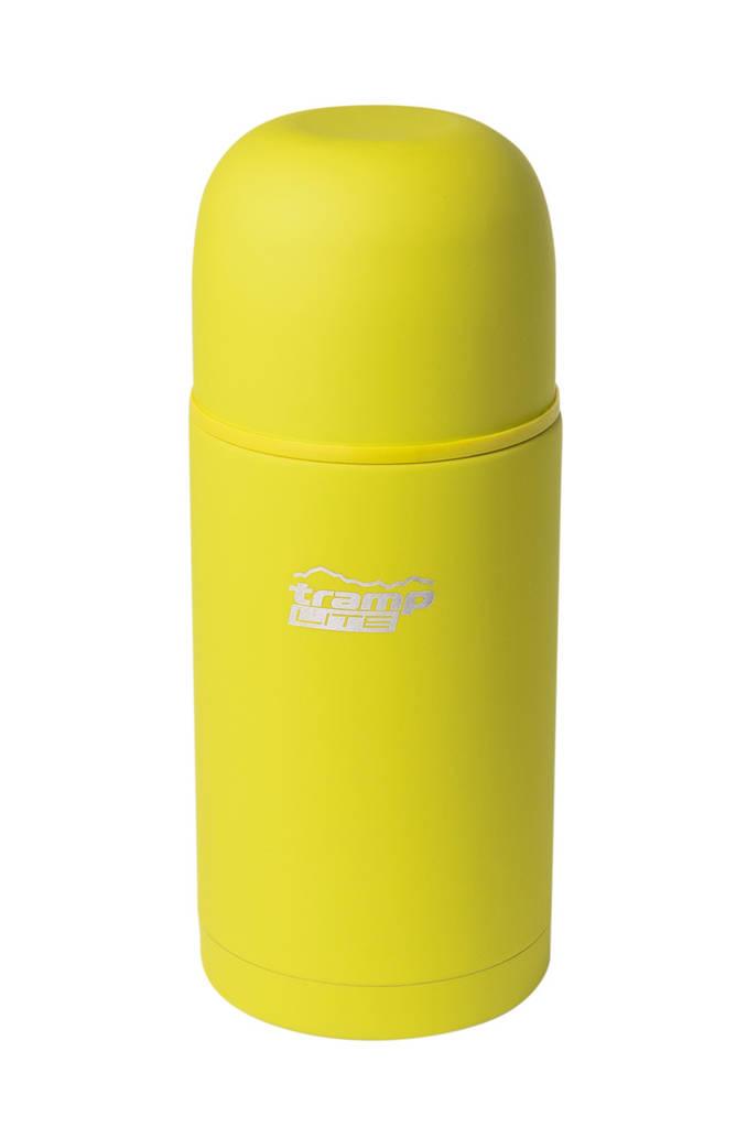 Термос Tramp Lite Bivouac 0.75 л