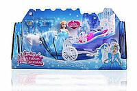 """Карета """"Frozen""""689H-1"""