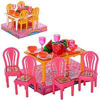 Мебель для столовой967