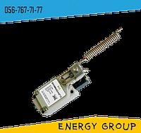 Выключатель ВП15М42422 4-67 У2