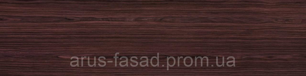 Фасад прямой, шпонированный Палисандр Индиго ALPI, фото 2