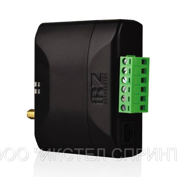 Модем GSM IRZ MC52i-485GI