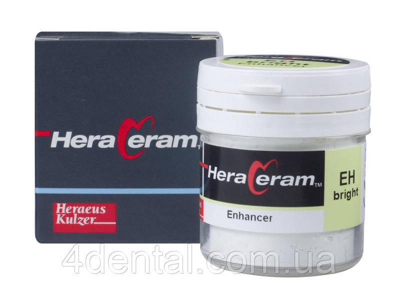 HeraCeram Enhancer 20 гр. NaviStom