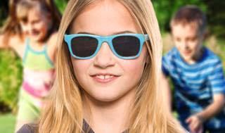 Дитячі сонцезахисні окуляри Koolsun (Нідерланди) - найвища якість для  дітей!. Новости компании «Магазин Vishop» 37f7622fdb8e9