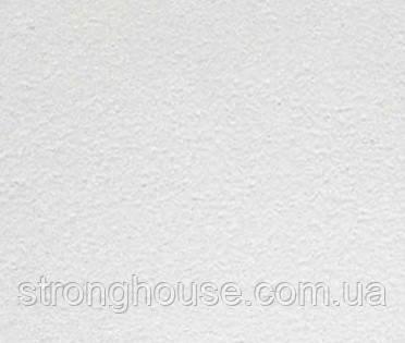 Підвісна стеля Armstrong PLAIN (board)