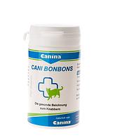 Лакомства для кошек Canina Cani-Bonbons 100 штук 202300 AD