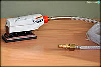 Пневматическая линейная шлифмашина Air Pro SA4212 ( 2000 об\мин.)