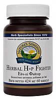 Эйч-Пи Файтер (Herbal H-p Fighter), фото 1
