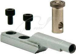 Штифт личины затвора POF-USA ROLLER CAM PIN UPGRADE KIT в коплекте с газовым ключом для AR15(.223)