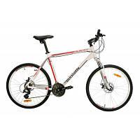 860332b22c16 Велосипед MASCOTTE в Львове. Сравнить цены, купить потребительские ...