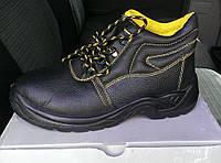 Спецовая обувь рабочие