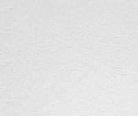 Подвесной потолок Armstrong PLAIN (tegular)