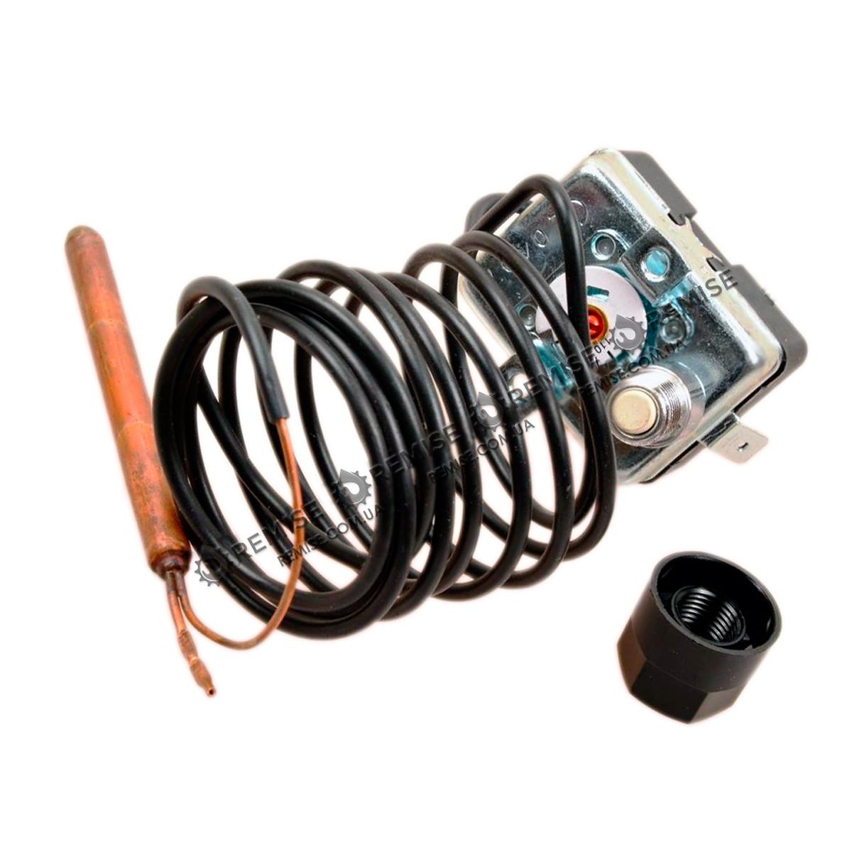 Термостат аварийный Protherm - 0020025286