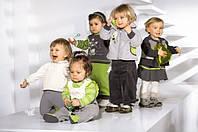 Костюмы, комплекты для детей