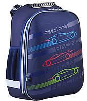 Рюкзак каркасный H-12-2 Car, фото 1