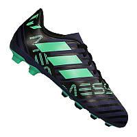 Бутсы Adidas JR Nemeziz Messi 17.4 FxG212