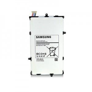 Аккумулятор на Samsung T4800E, 4800 mAh Оригинал