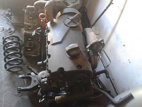Мотор VW T5 1,9 TDI
