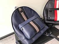 Мужской рюкзак Bally