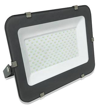 Прожектора светодиодные Premium