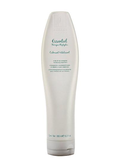 Витаминизированный крем-кондиционер для волос и кожи головы Calmant Vitalisant Patrice Essentiel Therapie