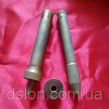 10 мм пробойник и развальцовщик для люверсов комплект