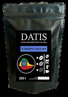 Эфиопия Сидамо