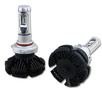 Светодиодная LED лампа X3-H1