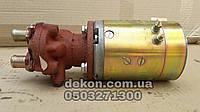 Насос маслозакачивающий ЯМЗ 240-1021009-10 производство ЯМЗ