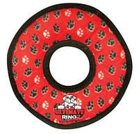 Игрушка для собак VIP СУПЕР КОЛЬЦО (Ultimate Ring)