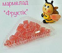 "Мармелад ""Фруктик"" без сахара, 100 г"