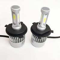Светодиодная LED лампа LED S2 H4
