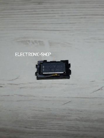 Динамик слуховой оригинал Microsoft Lumia 535 б.у, фото 2