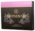Набор декоративной косметики Dermacol Fashion Make-up set, фото 2