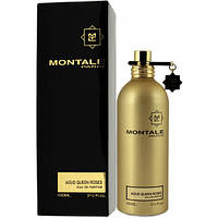 """Духи Montale """"Aoud Queen Roses"""""""