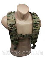 Плечевая система Марш MOLLE, фото 1