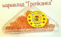 """Мармелад """"Тропиканка"""" без сахара, 100 г"""