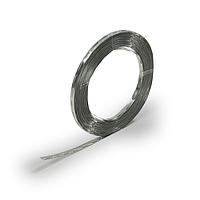 Монтажная лента для крепления нагревательного кабеля