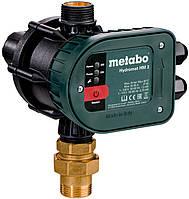Реле управления насосом Metabo HM 3 (628799000)