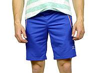 Синие мужские шорты TOMMY MONTANA на лето, фото 1