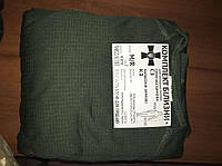 Армейское термо белье на микрофибре НАТО 50