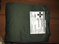 Армейское термо белье на микрофибре НАТО 54